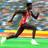 @sprintingcla