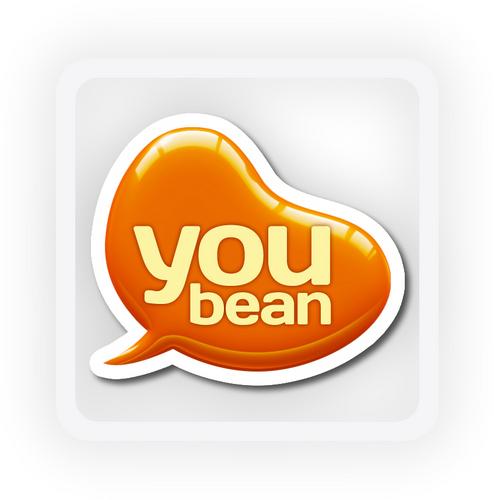 youbean