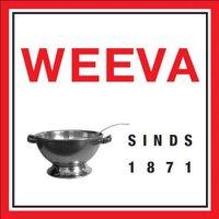 RestaurantWeeva