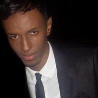 masud_ibrahim