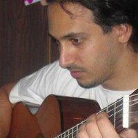 Elad Barzilai  | Social Profile
