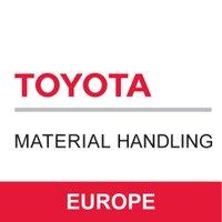 ToyotaMH_EU