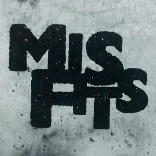 Misfits Social Profile