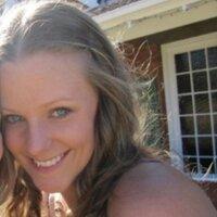 Lizzi Wigmore (Wyly)   Social Profile