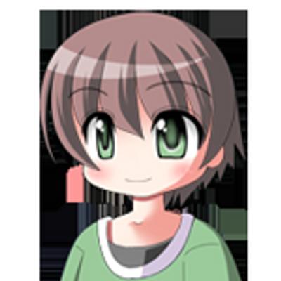 Tatsuji Yoshimura | Social Profile