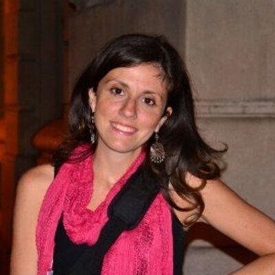 Francesca Capobianco