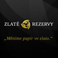 ZLATE REZERVY