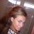 @AlexaRaySays