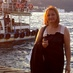 Sibel SONER ERTURK's Twitter Profile Picture