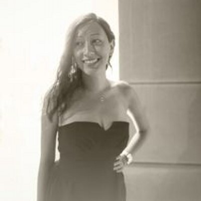 Jessica Hoffman | Social Profile