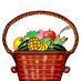 野菜・果物(フルーツ)通販 (@yasaikudamonotu)