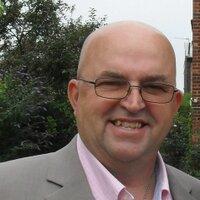 Tony Browne | Social Profile