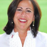 Angela Giron | Social Profile