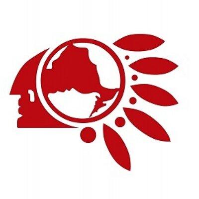 Chiefs of Ontario | Social Profile