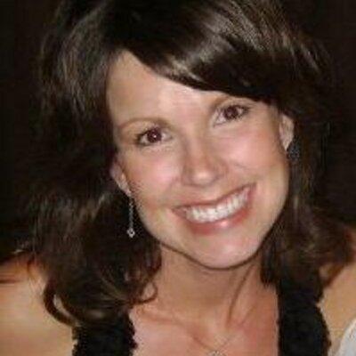 Deborah Levin | Social Profile