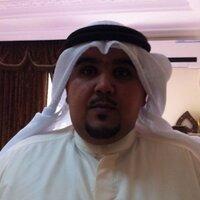 فهد العازمي | Social Profile