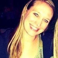 Rachel R. | Social Profile
