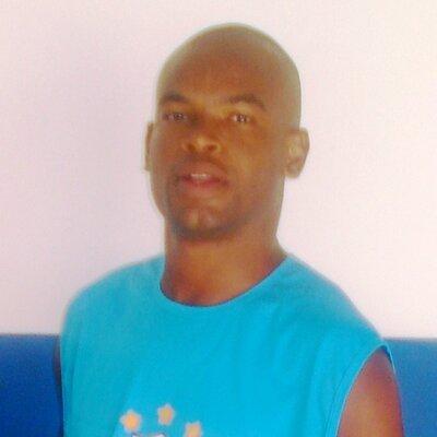 Roque Jr | Social Profile