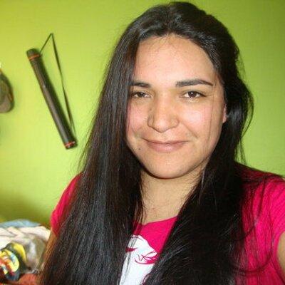 Herminia Torres O. | Social Profile