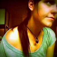 Sherri | Social Profile