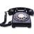 @telephoneskro