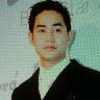 김기만 Giman Kim | Social Profile