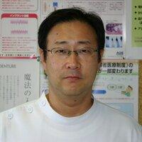 田部 修 (名古屋市 歯科医師) | Social Profile