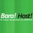 barahost.com Icon
