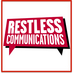 Restless's Twitter Profile Picture