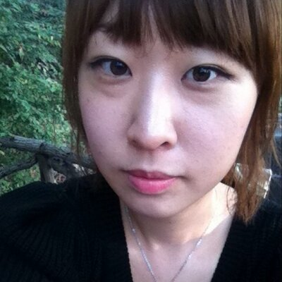 Kim Eun Ah | Social Profile