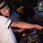 DJ CROWN | Social Profile