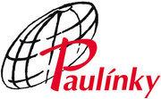 Paulínky Praha