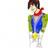 The profile image of oni_kota_bot
