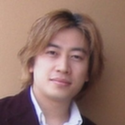 Yasuyuki Kaneko   Social Profile