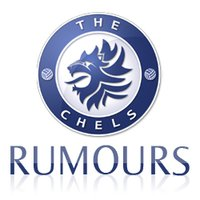 Chelsea Rumours | Social Profile