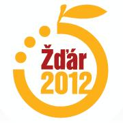 CSM Žďár 2012