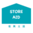 STORE_AID