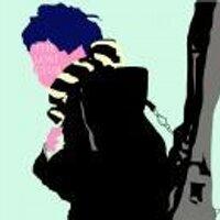 takagi/the lost club | Social Profile