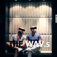 The WAV.s   Social Profile
