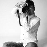 Daichaachaa | Social Profile