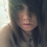 Taylor Rawrasaurus | Social Profile