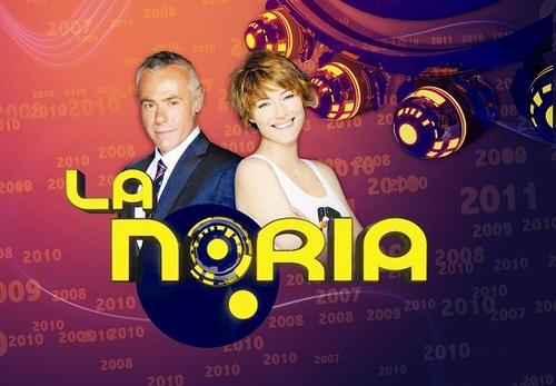 La noria Social Profile