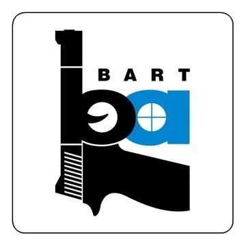 Op BART Social Profile