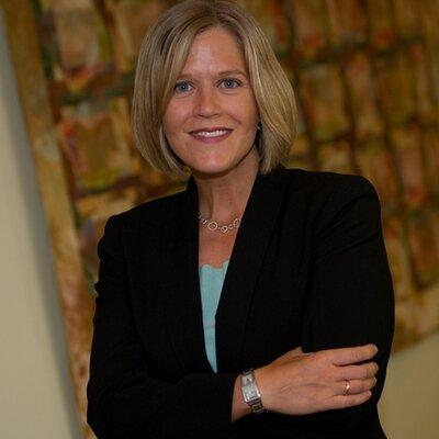 Jill Homan | Social Profile