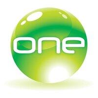 ONEFitness_JC