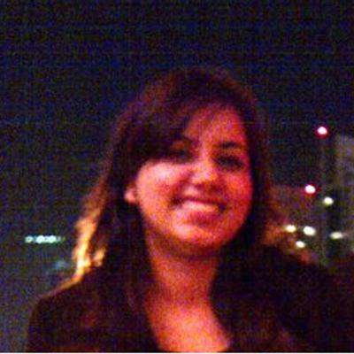 Meena  | Social Profile