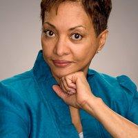 Cynthia Tucker   Social Profile