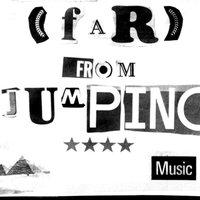 Far From Jumping | Social Profile