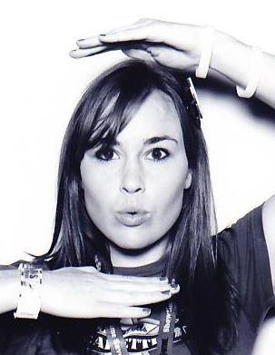 Amanda Alerich Social Profile