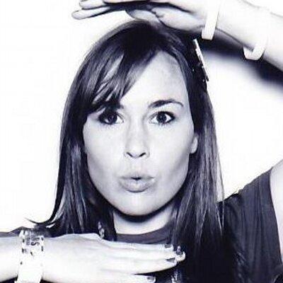 Amanda Alerich | Social Profile